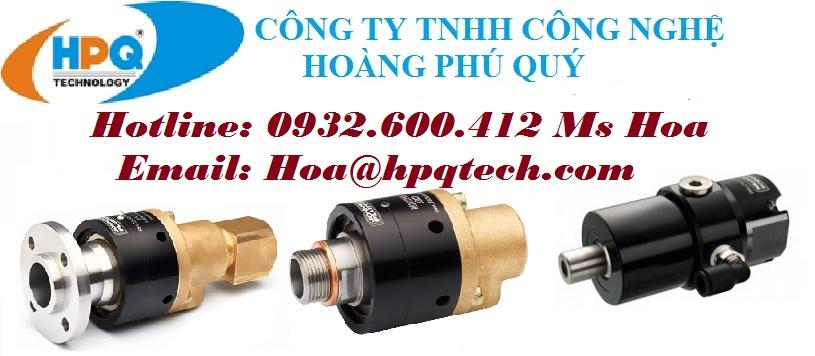 Khớp nối quay Johnson Fluiten - Đại lý Johnson Fluiten Việt Nam - Ms Hoa 0932.600.412