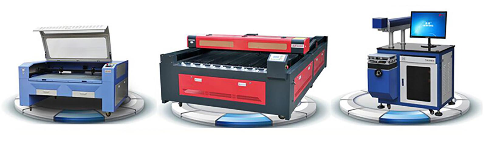 Máy CNC 6090 – 1 đầu nhập khẩu nguyên chiếc