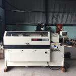 Cần bán máy dán cạnh cũ của Ý - K-208E