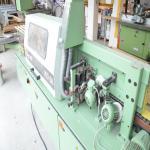 Cần bán máy dán cạnh tự động Brandt KD-68