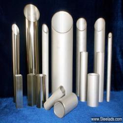 inox 304: ống hàn - ống đúc và phụ kiện Co/Te/ích/Valve