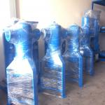 Lọc khí nén - Air filter