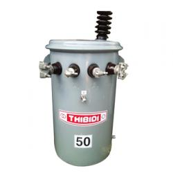 Máy biến áp thibidi 1 pha
