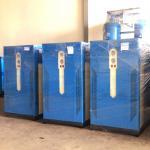 Máy sấy khí nén Airtec