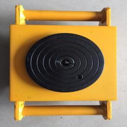 0974953338- Rùa chuyển hàng 6 tấn, 8 tấn, 12 tấn, 15 tấn, 18 tấn, 24 tấn giá rẻ nhất miền bắc