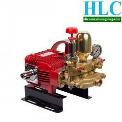 Bán đầu xịt rửa 1HP, Super HLC-28