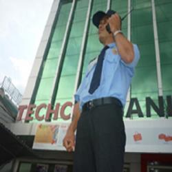 Công ty dịch vụ bảo vệ chuyên nghiệp tại Đồng Nai