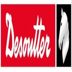 Desoutter Việt Nam - Desoutter Industrial Tools