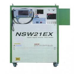 Máy hàn Stud welding machine