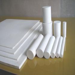 nhựa teflon