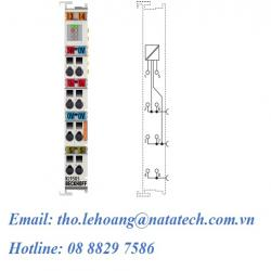 Bộ kết nối KL9505 Beckhoff - Công Ty TNHH Natatech