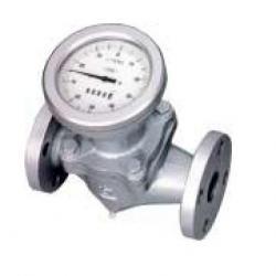 Đồng hồ đo lưu lượng nước SST40151