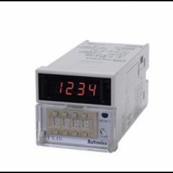 Bộ đếm - đặt thời gian FX5S-I