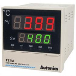 Bộ điều khiển nhiệt độ TZN4M-24C