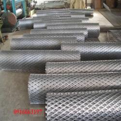 Lưới tô tường chống nứt – Lưới thép đổ sàn Bê Tông