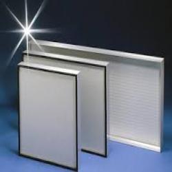 Nitta Air Filter