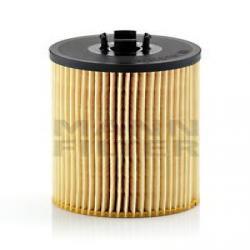 OIL FILTER MANN - HU9315X