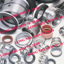 ROTEN MECHANICAL SEAL