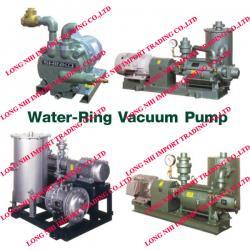 Shinko Seiki vacuum Pump