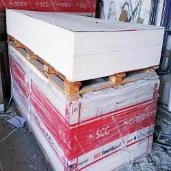 Tấm sàn bê tông nhẹ làm sàn chịu lực tại Hà Nội