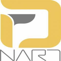 NART- Đại diện TOLKAR và METOD chuyên cung cấp máy móc ngành dệt