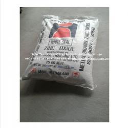Oxit kẽm - Zinc Oxide - Hàng có sẵn