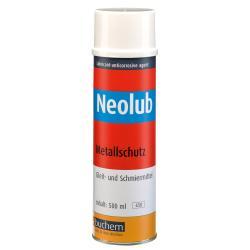 Chất bôi trơn cho khuôn nhựa Neolub