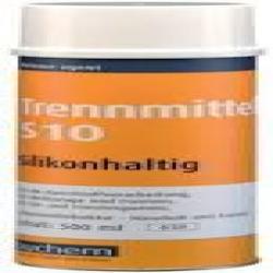 Chất chống dính khuôn, tách khuôn Trennmitte S10 rất hiệu quả