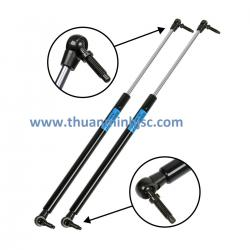 Gas Struts 2207500136 Trunk Lid Lift Support W220 for Benz W /  Ty hơi chống cửa Gas Struts 2207500136 sử dụng cho Mercedes Benz W220