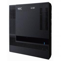 Tổng đài NEC SL1000 (16-120)