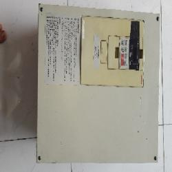 BIẾN TẦN MITSU A500-30KW GIÁ RẺ- BẢO HÀNH