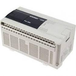 Bộ điều khiển lập trình FX3G-60MR/ES