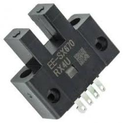 Cảm biến quang Omron EE-SX670