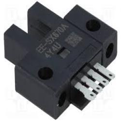 Cảm biến quang Omron EE-SX670A
