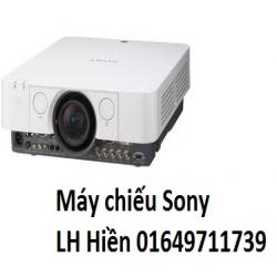 Máy chiếu Sony sắc nét giá rẻ