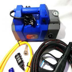 Phân phối máy xịt rửa Huyndai HRX 815