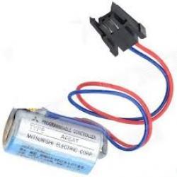 Pin nuôi nguồn A6BAT(ER17330V/3.6V)