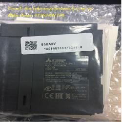 Module mở rộng PLC Mitsubishi Q68ADV - Công Ty TNHH Natatech