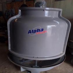 Tháp giải nhiệt ALPHA