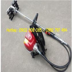 Bán máy cắt cỏ(xạc cỏ) đeo vai Honda Gx35 Thái Lan nhập khẩu giá cực rẻ