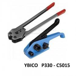 bọ dụng cụ đai nhựa YBICO