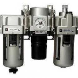 Bộ lọc khí R.F.L- DPSVietnam