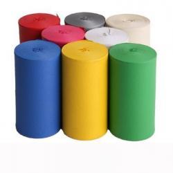 Băng quấn bảo ôn PVC Hàn Quốc , simili quấn bảo ôn màu xanh,đen,đỏ,xám,vàng