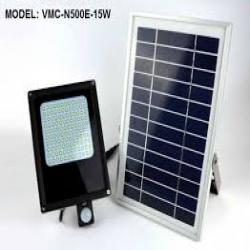 Đèn mặt trời VMC-N500E-15W