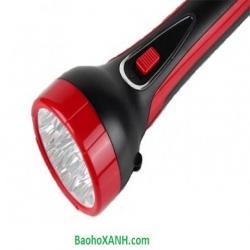 Đèn Pin Bóng LED