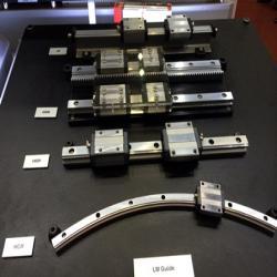 hsr25 thk, hsr thk, thk linear bearing , pdf  thk việt nam,  thk 3d  thk bearing  thk tech  l