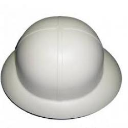 Mũ Bảo Hộ Lao Động Có Vành Hàn Quốc