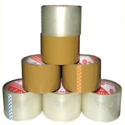 Băng keo đóng thùng giá sỉ trực tiếp tại xưởng sản xuất
