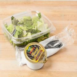 Khay nhựa đựng thức ăn PLASCON-TN-01