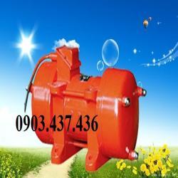 Máy đầm bàn/đầm rung bê tông 0.75kw/220v giá rẻ/0903437436